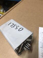 Hobart Welder Pc Board Module Tested Ship Ups Ground Lower 48 Part 17550