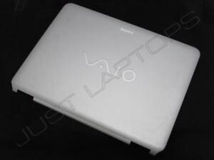 Sony-Vaio-PCG-7134M-VGN-NR38M-15-4-034-Schermo-LCD-Coperchio-Top-Cover-Retro-Panel