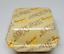 thumbnail 3 - Vintage '80s McDonalds Styrofoam Clamshell Big Mac Box Container Bigmac