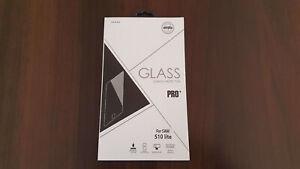 Verre Trempé Protection Ecran 9H Premium pour Samsung Galaxy S10 Lite
