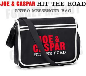 Joe-amp-Caspar-Hit-The-Road-Retro-Messenger-Bag-Vlogger-Joe-Sugg-Caspar-Lee