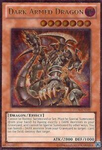YuGiOh-Dark-Armed-Dragon-TU06-EN000-Ultimate-Rare-Unlimited-Edition-Heavil