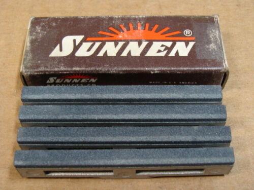 Sunnen UL-7 Honing Stones Set of 4