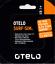 0162-710-22-72-OTELO-Prepaid-Surf-SIM