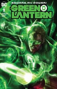 Green-Lantern-1-DC-Francesco-Mattina-Trade-Variant-11-07-2018-Grant-Morrison