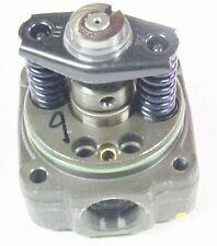 New Bosch Injector Pump Rotor 9mm 10mm Injection  VW 1.6 1.9 TDI Jetta Golf