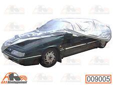 HOUSSE NEUVE (CAR COVER)  de protection pour Citroen XM berlines  -9002-
