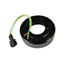 Spule, Magnetkupplung-Kompressor THERMOTEC KTT030005