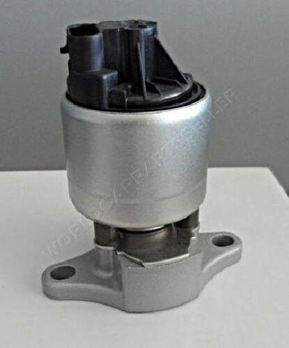 FIAT Punto LANCIA Dedra 1990-1999 EGR Valve Exhaust Gas Recirculation 1.6L