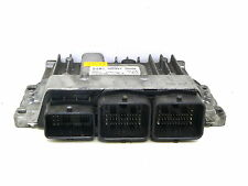 FORD MONDEO ECU ECM DME PCM PCU MSG ENGINE CONTROL UNIT 28305898 97RI010012