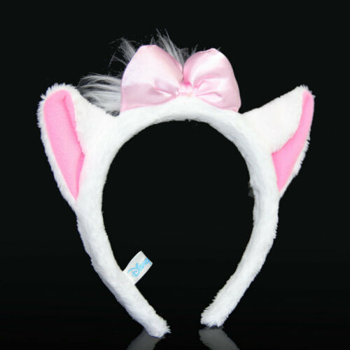 Hairband headband Cute red bowknot blue donkey eeyore Children Head Band New