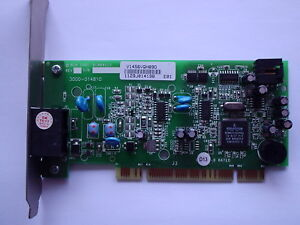 BCM94212 DRIVER DOWNLOAD FREE