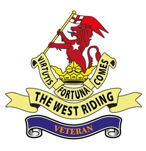 DUKE-OF-WELLINGTON-VETERANS-x-2-BRITISH-ARMED-FORCED-MILITARY-REGIMENT-4-034-approx