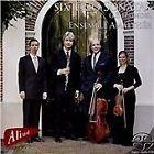 George Frederick Handel - G.F. Haendel: Six Trio Sonatas (2015)