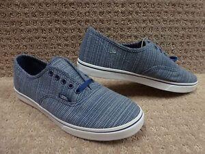 41db667bdd Vans Men s Shoes