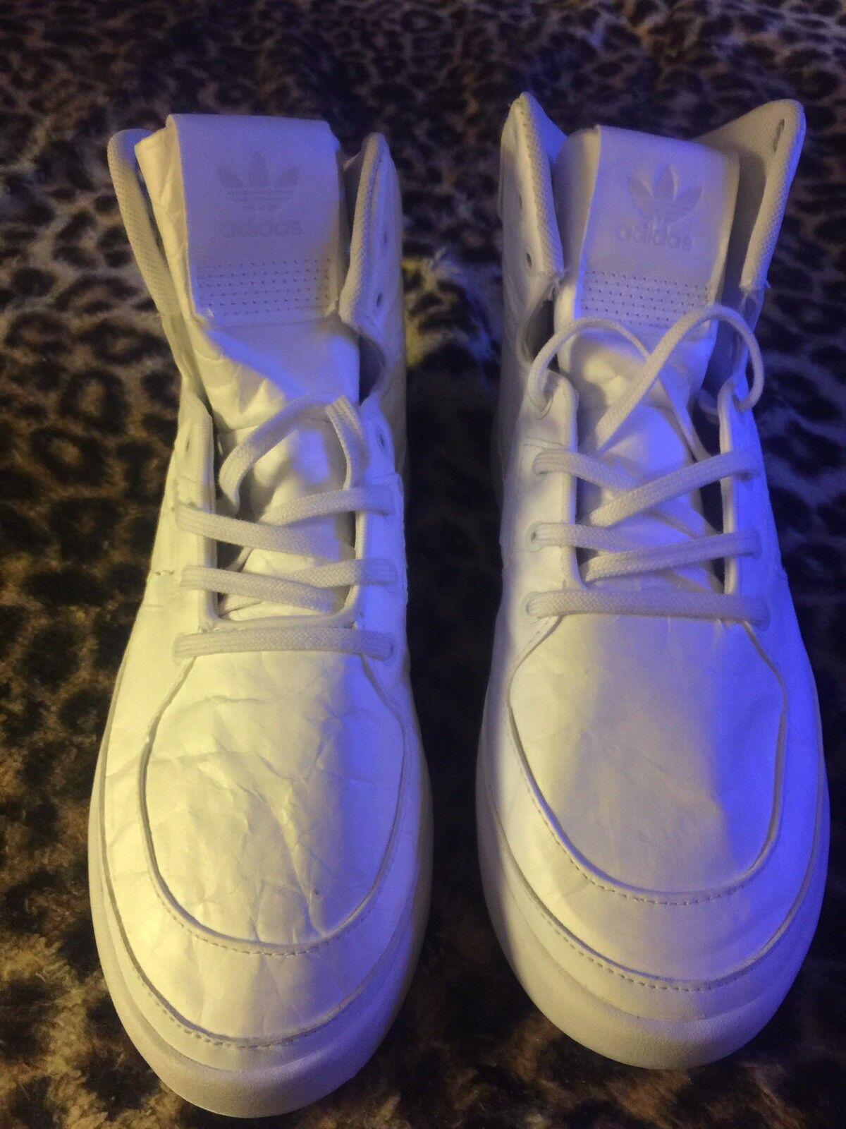 Adidas uomini scarpe nemeziz tango 18,3 indoor scarpe uomini arancione - da9621 ce5d21