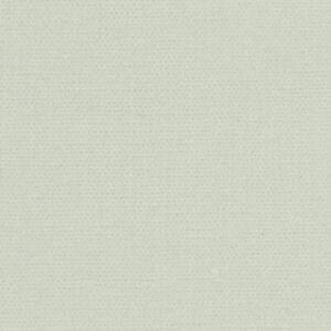 Buchleinen Standardleinen 157 perlgrau  0,5 m x 1 m