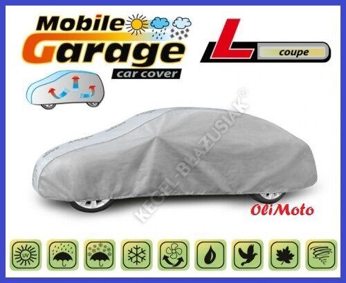 Car Cover Heavy Duty Waterproof Breathable For Lamborghini Gallardo coupe//cabrio