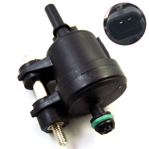 Vapor Canister Purge Valve Solenoid System For Cadillac GMC Chevy 911082 Popular