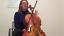 miniature 3 - Kids Cello Lesson Z DVD: Beginners Cello Lessons for kids!