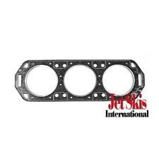 NIB Mercury 135-150 HP 2.0L V6 Gasket Cylinder Head 965421 18-3863 35880