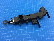 Genuine Maytag Washer Door Switch Assembly 8182634 DC64-00519B 8181700 34001265
