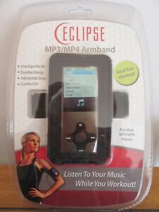 ECLIPSE-ARMBAND-FITS-MOST-of-MP3-MP4-Players-Sku-50