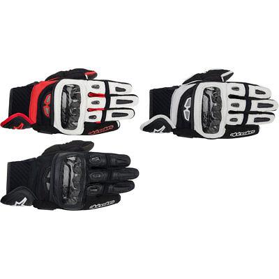 2019 Alpinestars GP Pro R2 Leather Motorcycle Gloves Pick Size//Color