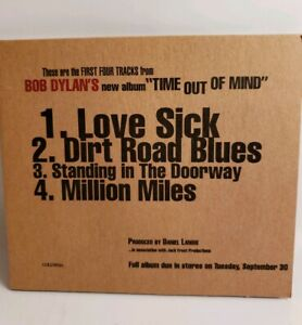 Bob-Dylan-Time-Out-of-Mind-ep-1997-U-S-promo-cd