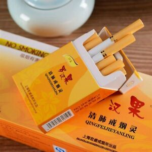 Rohan-Fruit-Yunnan-Herbal-Peppermint-Clean-The-Lungs-Detoxification-Quit-Smoking
