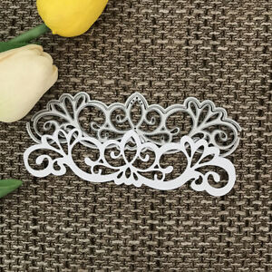 lace-Design-Metal-Cutting-Die-For-DIY-Scrapbooking-Album-Paper-Card-U-SK-YK