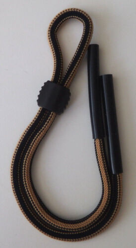 Extra Strong Spectacle Glasses Cords Lanyards Chains