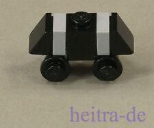 LEGO Star Wars - Mouse Droid aus Set 7958 / sw156a NEUWARE (a28)