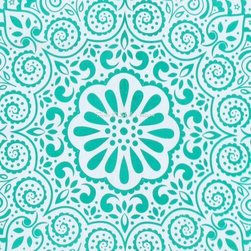 Indian Mandala Wall Hanging Tapestry Bedding Bedspread Hippie Bohemian Bedsheet