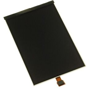 iPod-Touch-2-Display-LCD-2-Generation-2-2G-Screen-Touchscreen-Ecran