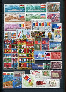 Pequenas-Coleccion-Banderas-o-41719