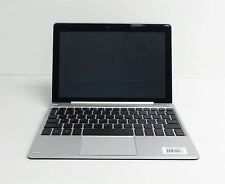 "Efun Nextbook 10A 10.1"" Quad Core Windows Tablet 32GB Silver DEMO MODE"