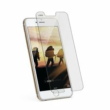 UAG iPhone 6 Plus/ iPhone 6s Plus Tempered Glass Scratch Resistant Screen Shield