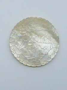 Chinese mother of pearl gambling chips casino deposit march new no