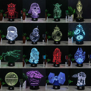 Star-Wars-Death-Star-3D-Acrylic-LED-7-Color-Night-Light-Touch-Table-Desk-Lamp