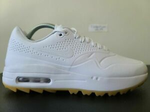 Nike Air Max 1 Golf Spikeless Shoes
