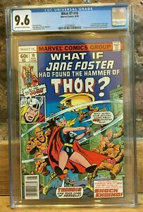 What-If-10-1978-1st-Appearance-of-Jane-Foster-as-Thor-OW-White-P-CGC-9-6
