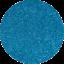 Microfine-Glitter-Craft-Cosmetic-Candle-Wax-Melts-Glass-Nail-Hemway-1-256-034-004-034 thumbnail 171