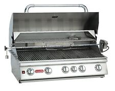 BULL GRILL BRAHMA DROP-IN GRILL HEAD (LP)