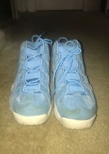 a28aa90296 item 6 New Nike Air Max Uptempo 95 AS All Star University Blue UNC 922932- 400 Sz 10.5 -New Nike Air Max Uptempo 95 AS All Star University Blue UNC ...