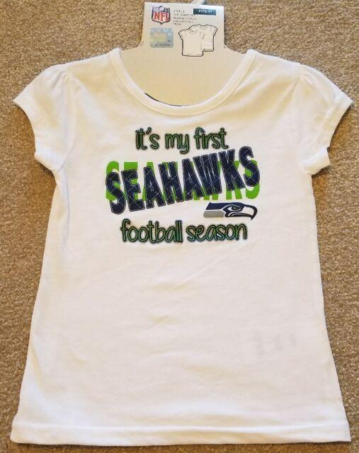 toddler seahawks shirt