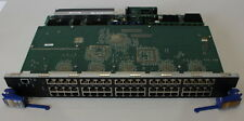 04-16-01023 ENTERASYS 4G4202-60 - 60 Port Gigabit LAN Switch Modul