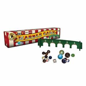 Vintage-Style-Retro-Marble-Game-Boys-Toys-Family-Games-Boxed