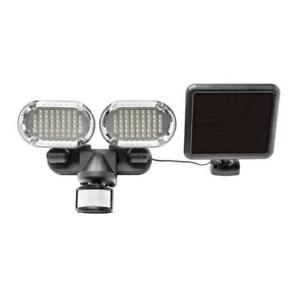 Sunforce-100-LED-Twin-Head-Solar-Motion-Light-with-Corner-Mounting-Feature-82112