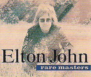 Elton-John-Rare-Masters-CD